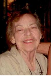 Doris J. Twietmeyer